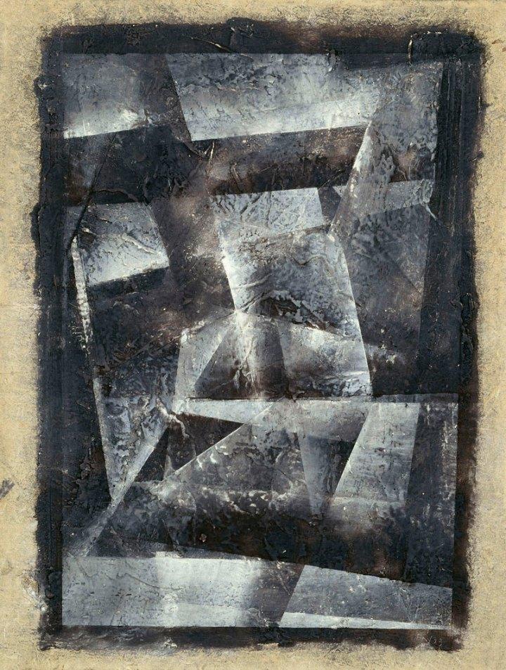 fritz-winter-einfallendes-licht-ii-1935-web