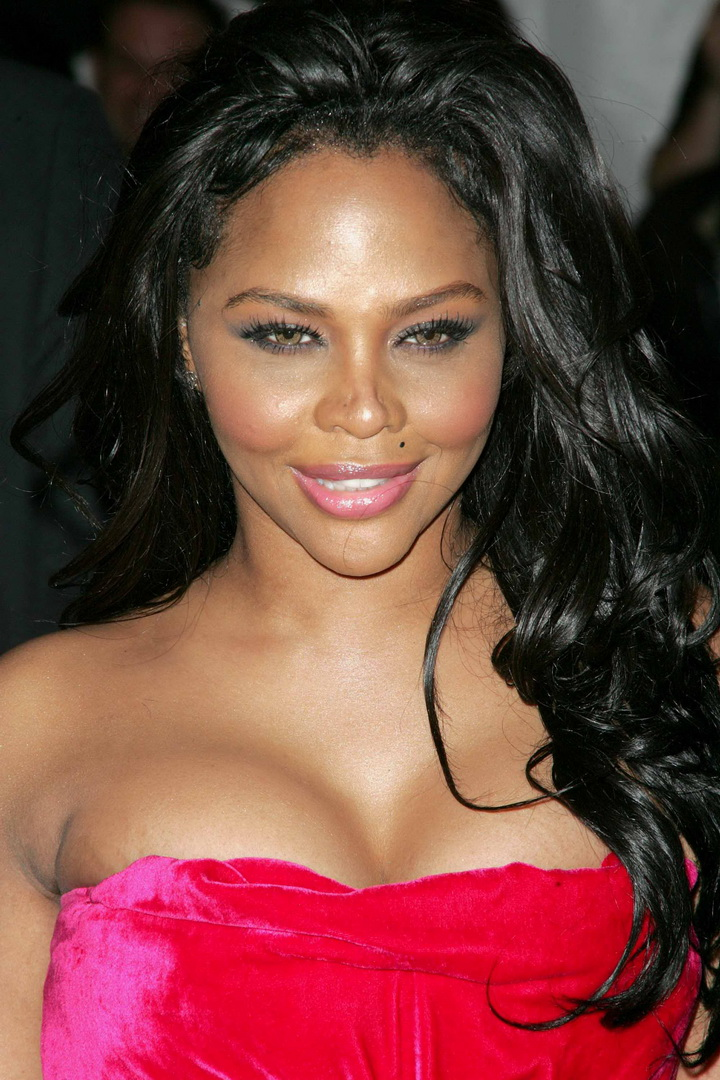 Pictures of Lil Kim nude Lots of naked pics and photos