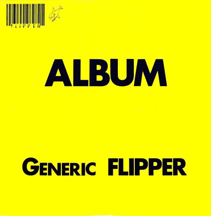 Flipper - Generic Flipper