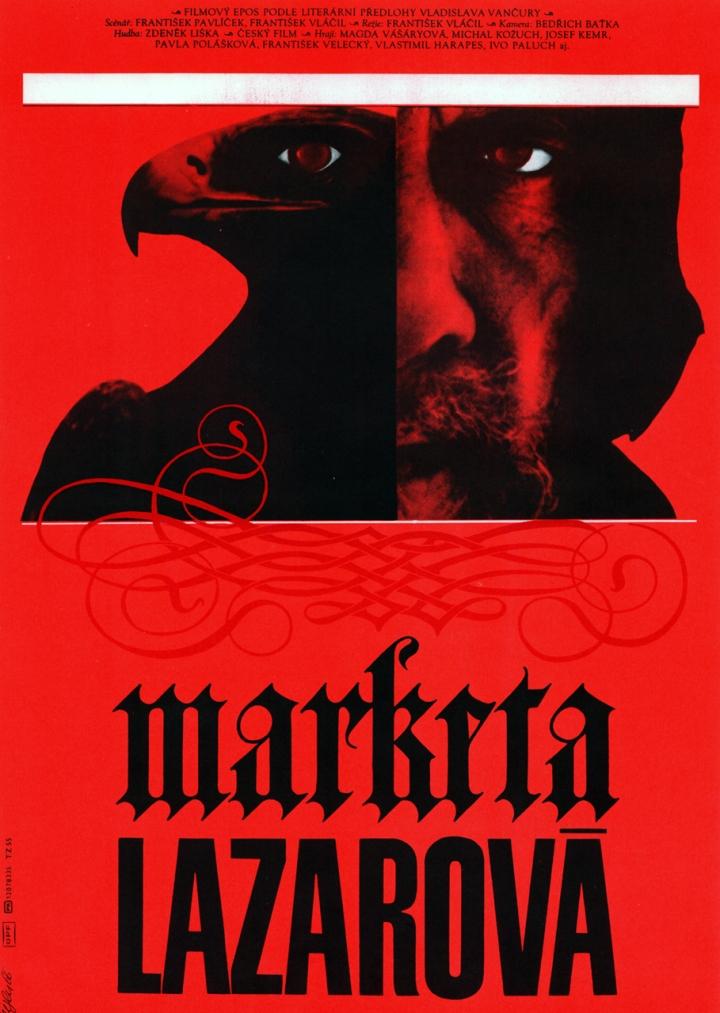marketa-lazarova-1967