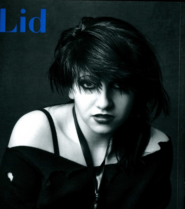 lydia-lunch-by-william-coupon