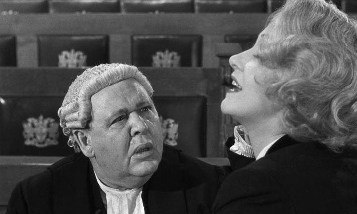 Witness.for.the.Prosecution.1957.1080p.BluRay.x264.DTS-WiKi[19-19-44]