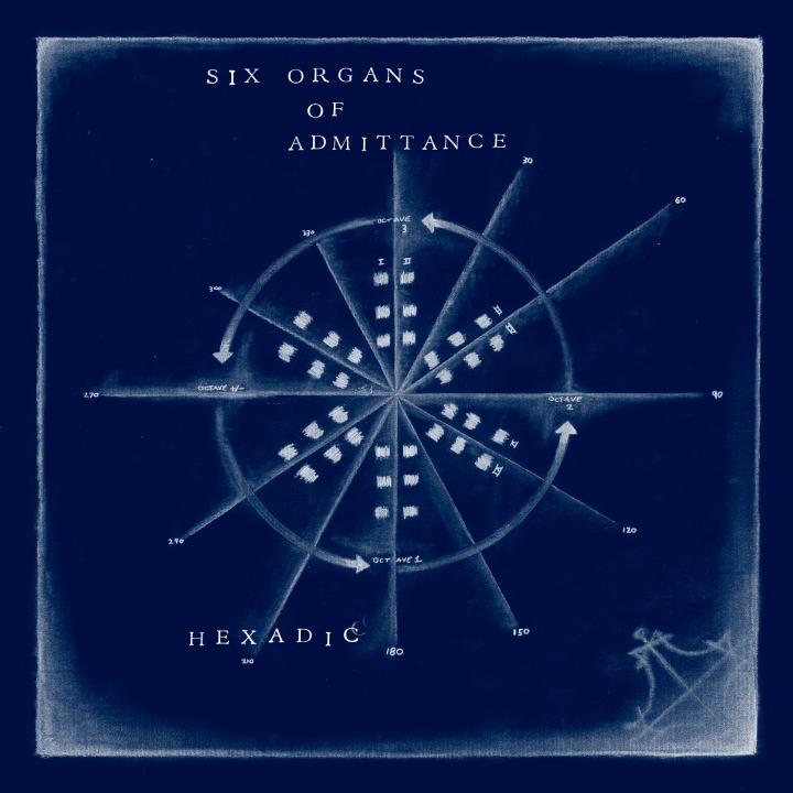 SixOrgansOfAdmittance_Hexadic_MINI