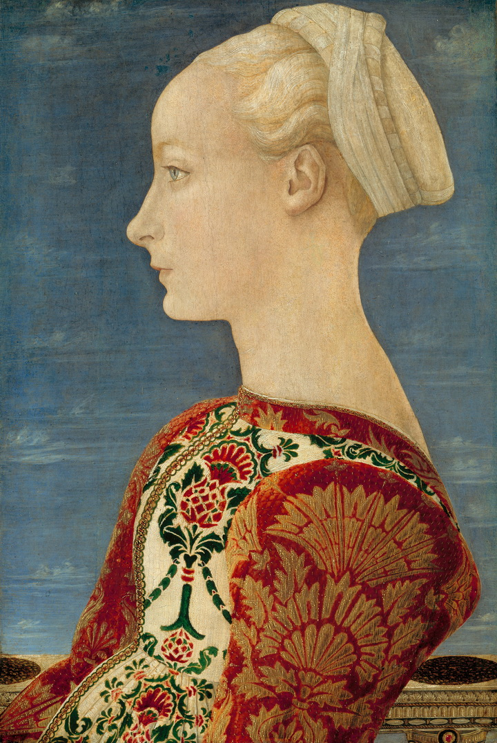 Antonio_del_Pollaiuolo_-_Profile_Portrait_of_a_Young_Lady_-_Google_Art_P.jpg